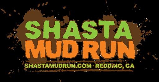 Youth Options Shasta Mud Run